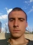 dok, 25  , Talmenka