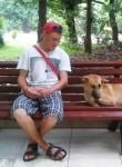Igor, 37  , Surovikino