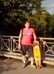 Antonio, 51, Nefteyugansk