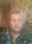 Stanislav, 39  , Marganets