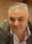 Anatoliy, 53  , Quarto d Altino