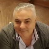 Anatoliy, 54  , Quarto d Altino