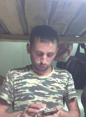 kostya, 21, Russia, Cheboksary