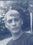 Vyacheslav, 28  , Sokhumi