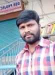 raghu ram, 33  , Hyderabad