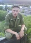 Улыбин, 30  , Balagansk