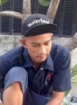 อิสรอเฟร์, 32 года, กรุงเทพมหานคร
