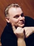 Дмитрий, 30 лет, Москва