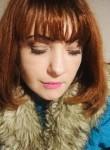 Milena, 33  , Medvedovskaya