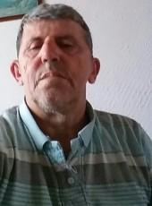 mutnafaca, 44, Bosnia and Herzegovina, Prijedor