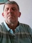 mutnafaca, 44  , Prijedor