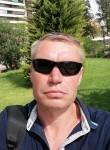 Sergey , 45, Moscow