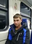 ruslan, 27  , Gorokhovets