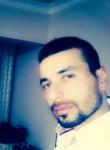 Tc Erkul, 36  , Kaynarca