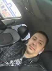 Алексей, 34, Россия, Долгопрудный