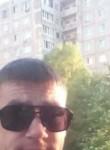 Иван - Владивосток