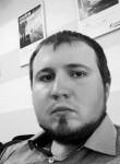 Вадим, 29 лет, Муравленко