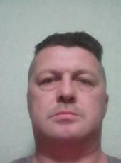 Aleksandr Kutuzov, 46, Russia, Elektrostal
