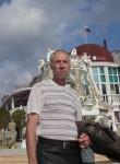 Aleksandr, 59  , Novorossiysk