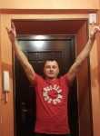 Roman , 37  , Chernogolovka