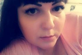 Mariya , 39 - Just Me