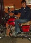 Ramil, 28  , Rybnaya Sloboda