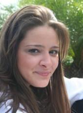 Pricilla, 35, United States of America, Washington D.C.