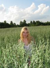 Kseniya, 45, Russia, Moscow