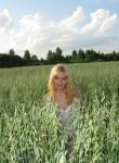 Kseniya, 44, Moscow