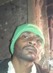 Uttam More, 29  , Nashik