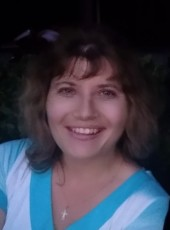 Alina, 31, Belarus, Minsk