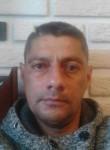 Oleg, 35  , Kaluga