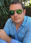 Bryce, 33  , Montevideo
