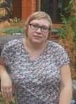 Nadenka, 37  , Mountain View