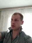 Sergey, 38, Dolgoprudnyy