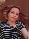 Yana, 24  , Tomsk