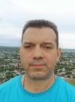 Ravil, 44  , Kostroma