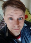 Roman , 36  , Avdiyivka