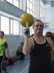 Anatolyi, 59  , Krapivinskiy