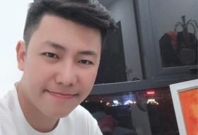Quỳnh Ken, 27 - Just Me