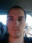 Egor, 30  , Borovichi