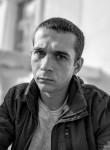 Aleksandr, 34  , Yuzha