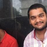 retriver, 24  , Gannavaram