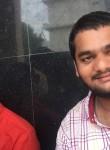 retriver, 22 года, Gannavaram