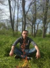 Pavel, 29, Ukraine, Kherson