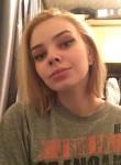Sofi, 20, Moscow