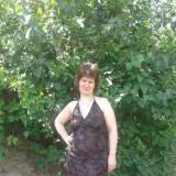 Lyudmila Anikina, 48  , Pryluky