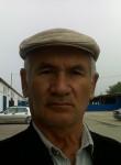 Isa, 66  , Groznyy