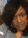 Sherry, 60  , Wisconsin Rapids