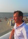 leonid, 54  , Krasnovishersk